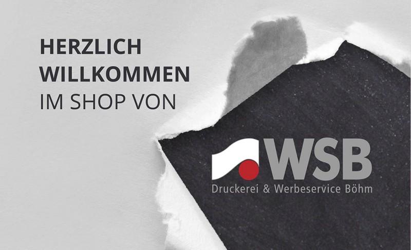 Webservice Böhm In Dornburg